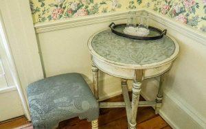 Magnolia Suite Coffee Table